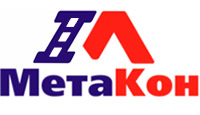 Компания «МетаКон»